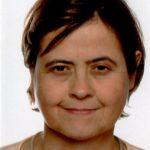 Angelika Sylvia Friedl, Redaktion CareTRIALOG