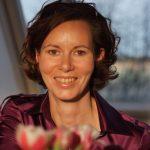 Tanja Ehret, Redaktion CareTRIALOG