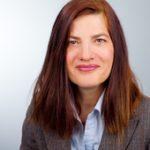 Hedda Werner, Redaktion CareTRIALOG