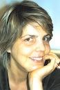 Insa Schrader, Redaktion CareTRIALOG