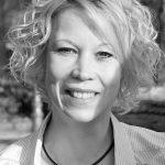Dr. Kerstin Lötzerich-Bernhard, Redaktion CareTRIALOG