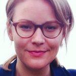 Carolin Makus, Redaktion CareTRIALOG