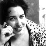 Lola Güldenberg, Trendforscherin