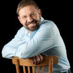 Stephan Biel, Biel Consulting