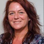 Sabine Greulich, Convivo-Unternehmensgruppe