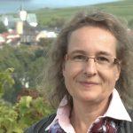 Susanne Eva Oelerich, Feng-Shui-Expertin und Autorin